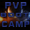 PvP Boot Camp