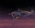 TOS Enterprise<br>Submitted By LostTarka